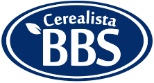 Cerealista BBS